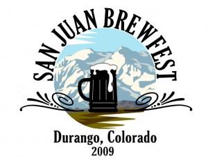 SanJuanBrewFest_logo